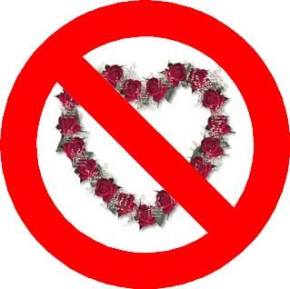 No_valentines