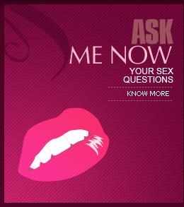 Banner_sex_questions