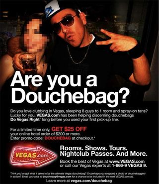 Are-you-a-douchebag