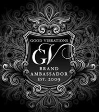 GV_BrandAmbLogo_thumb