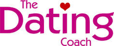 Dating_coach