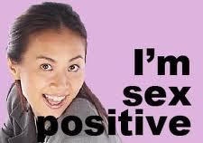 Sexpositive