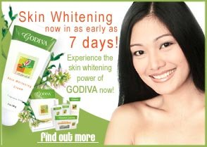 Frontpic_whitening