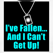 I-ve-fallen-and-i-can-t-get-up_design