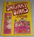 Shrinky_dinks1