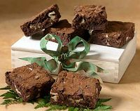 2084-browniesth