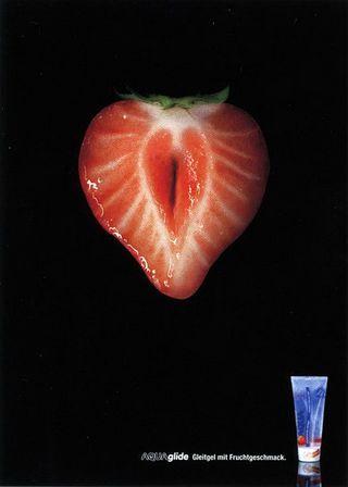 Sexy-Ads-13
