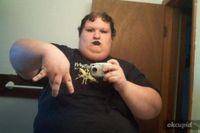 Bad profile picture 4