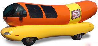 Wienermobile-b1