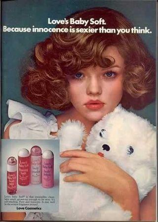 Vintage_advertisements_weird