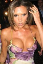 Victoria_beckham_breast_implants