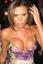 Victoria_beckham_breast_implants