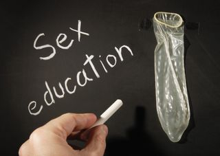 Sex-education1