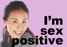 Imsexpositive (2)