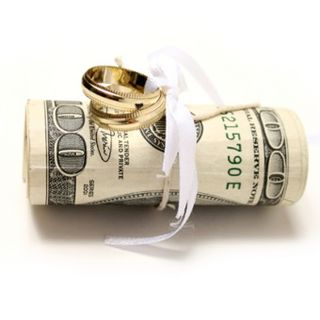 0105_marriage-money_340x340