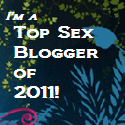 Top-Sex-Blogger-Button
