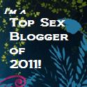 Top-Sex-Blogger-Button