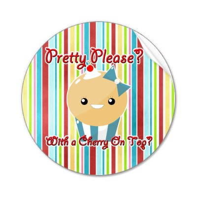 Pretty_please_cherry_on_top_muffin_girl_sticker-p217235776916053455qjcl_400