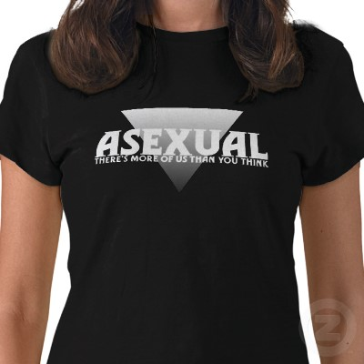 Asexual_theres_more_of_us_than_you_think_tshirt-p235389024262209724qrja_400