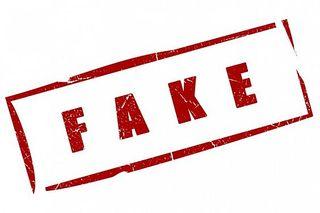 5292-fake-sta_article