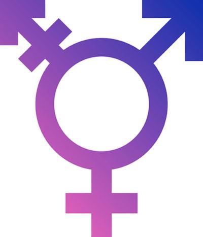 Intersex-symbol