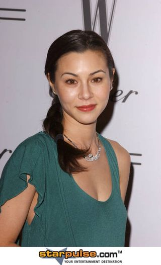 China Chow-LRS-003533
