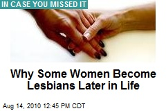 Why-some-women-become-lesbians-later-in-life