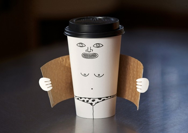 Exhibitionist-Coffee-Cup