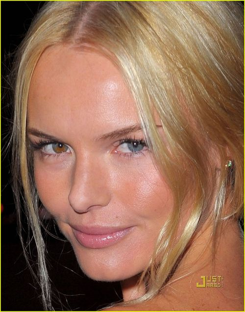 Kate-bosworth-art-of-elysium-02