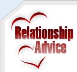 Relationship_advice