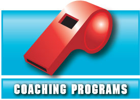 Web_Icon_Coaching