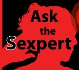 Hpo-sexpert-image