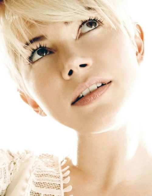 Michelle-Williams-pixie-cut-for-angeleno-magazine-image1