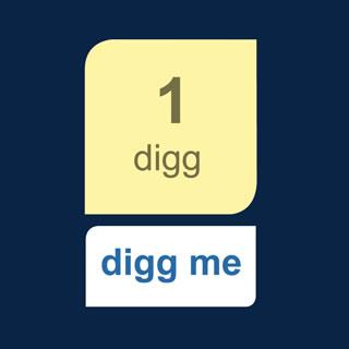 Digg_m_l