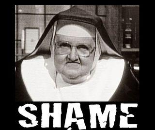 Shame-award-112440855821