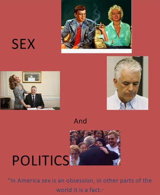 Sex-And-Politics-eBook-Cover