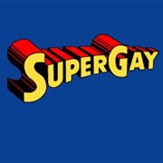 Super_gay_icon_01