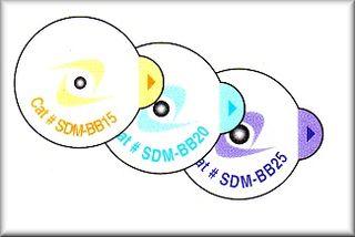 SDM-BB15_1
