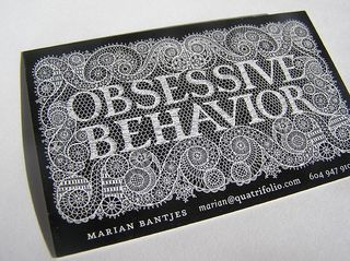 Obsessive_behavior