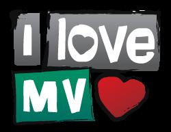ILoveMV_