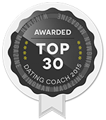 Top30-badge-small